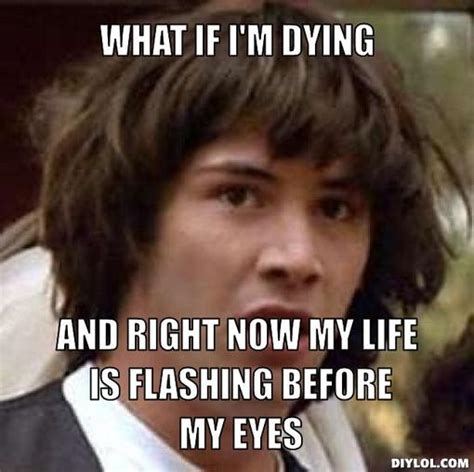 My Meme Generator - my eyes meme generator image memes at relatably com