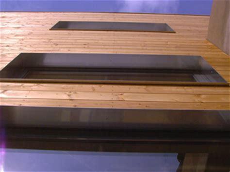 fensterbleche alu f 252 rbacher metalltechnik blechbearbeitung blech