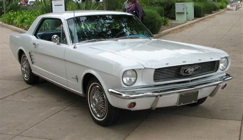1966 mustang color chart 1966 mustang colors 28 images 1966 mustang paint