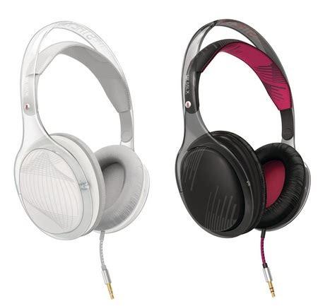 Headphone Warnet day hairstyle philips headphones price