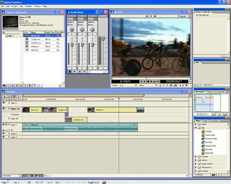 adobe premiere 6 5 free full version video editing software программу sds one knit paint a 51 home