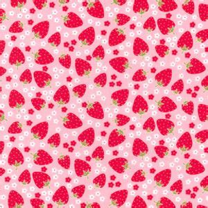 Label Segi 4 Motif Strawberry Pink 93 best papers images on printable paper