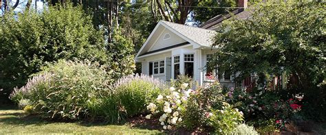 spring landscaping tips blog american forests