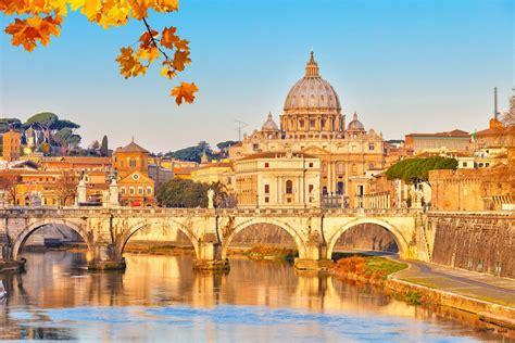 soggiornare a roma dove alloggiare a roma i migliori hotel della capitale