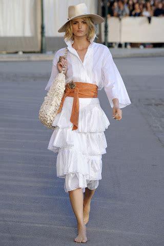 Deeja Maxi Dress style help moda tendenze e fashion meteo