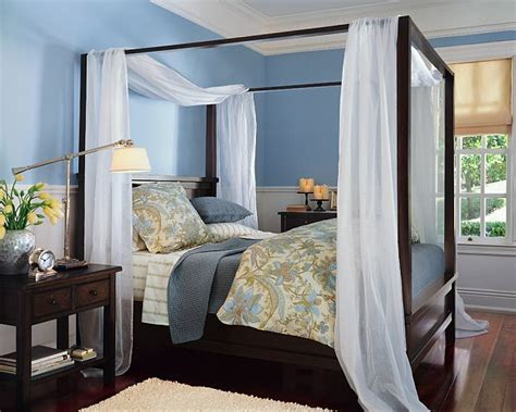 Four Poster Canopy Bed House Construction In India Canopy Bed Four Poster Bed