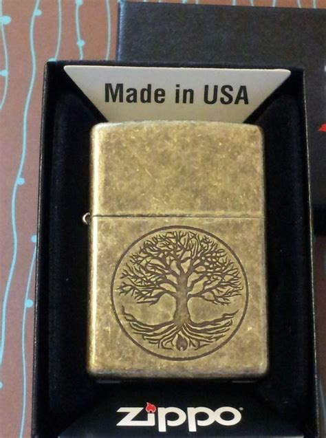 Original Zippo Elegance 29235 73 best images about zippo lighters other zippo products i sell lifesazip gmail on