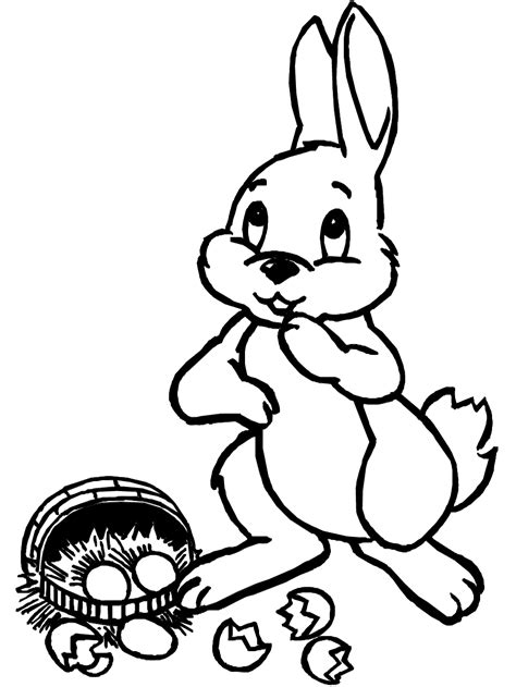 free coloring pages primary games fun easter colouring free for primary