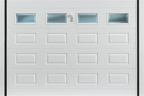 porte sezionali ballan ballan basculanti assistenza pannelli termoisolanti