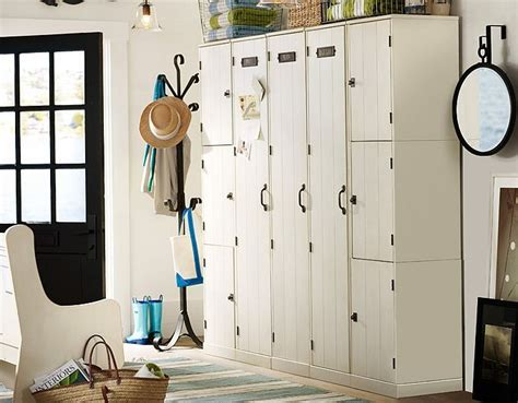 entryway d 233 cor ideas entryway inspiration pottery barn 31 best home decorating with lockers images on pinterest