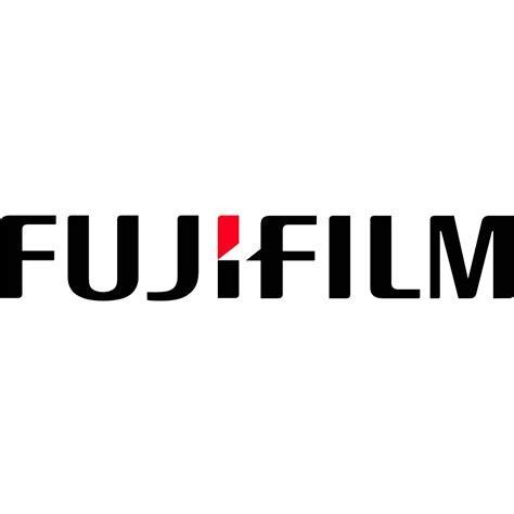 Very Popular Logo: June 2013