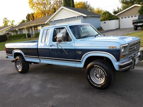 how cars engines work 1986 ford courier electronic toll collection 1986 ford f250 xlt 4x4 460 v8 a c a t super nice super