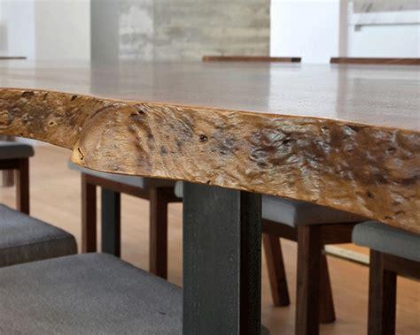 tavoli in legno massiccio tavoli in legno massello falegnameriaartigianale
