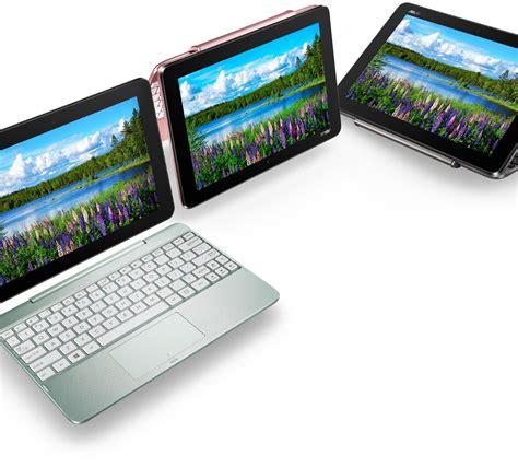Tablet Asus Termurah murah berkualitas bergaransi asus transformer book t101ha