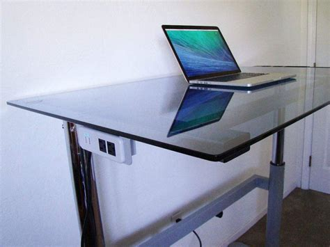 10 Best Standing Desks That Are High In Quality And Cheap Inexpensive Stand Up Desk