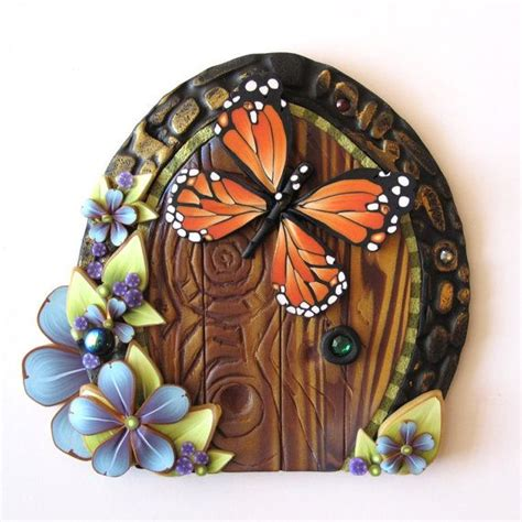 Polymer Clay Home Decor by 124 Best Images About Polymer Clay Home Decor On