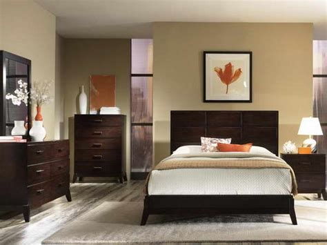 what is the best color to paint a bedroom what is the best color to paint a bedroom large and beautiful photos photo to