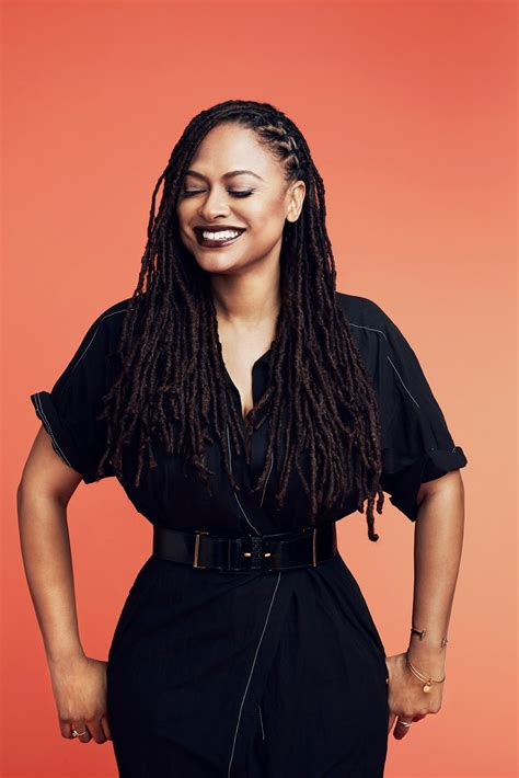 ava film ava duvernay will debut new film on mass incarceration at