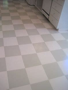 stunning painting vinyl kitchen floors images flooring vct tile colors also we have below colors of mannington