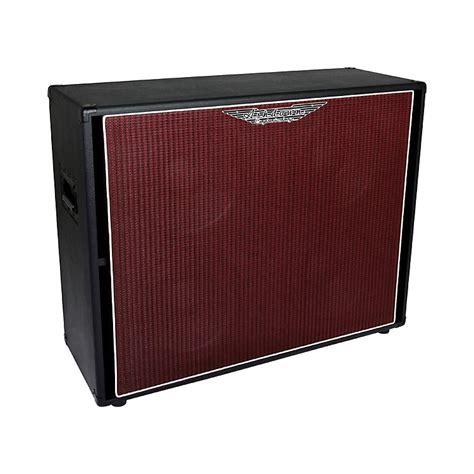 ready made speaker cabinets ashdown vs 412 600 4x12 bass speaker cabinet 600w music123