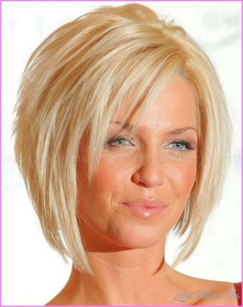 bob haircuts for women over 50 with fine hair bob hairstyles for women over 50 latestfashiontips com