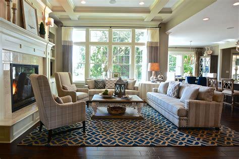 living room lounge indianapolis prepossessing 10 living room furniture indianapolis