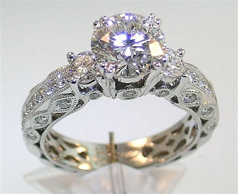 engagement rings 2014 for n fashion