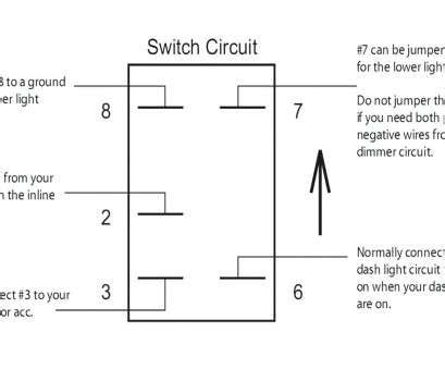 Dpdt Momentary Toggle Switch Wiring New On Toggle Switch