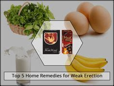 home remedies to increase libido drive in