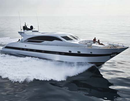 boat insurance required in california insurance quotes contact atlass insurance fort lauderdale