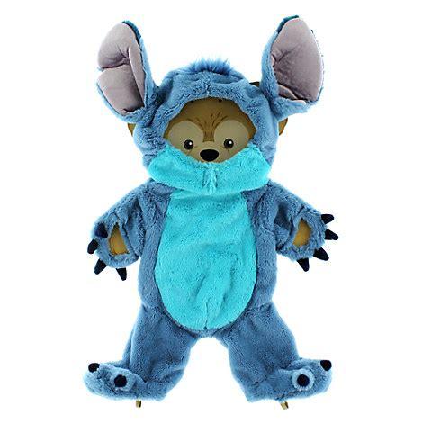 stitch costume duffy the disney stitch costume 17 plush accessories disney store