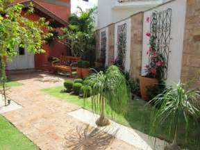 Home Depot Sofa Modelos De Jardins 50 Inspira 231 245 Es Para A 225 Rea Externa