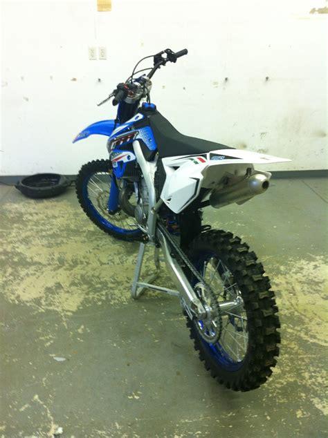 brand new motocross brand new 2012 tm mx 250 for sale bazaar motocross