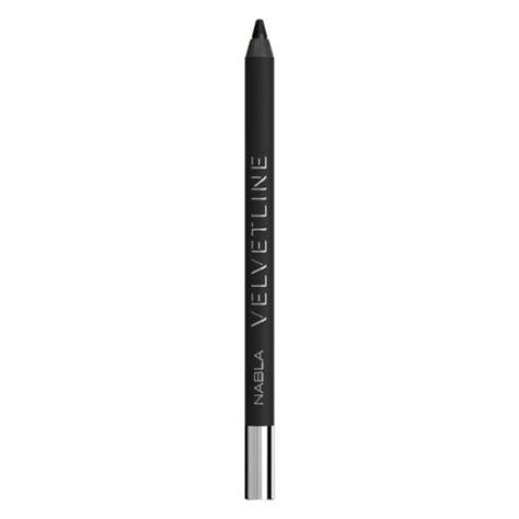 rima interna migliori matite nere per rima interna