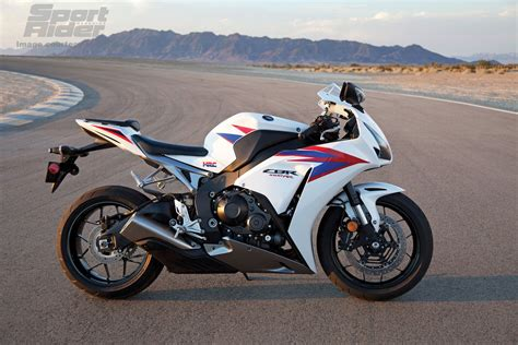 cbr latest bike sports bike blog latest bikes bikes in 2012 honda cbr 2012