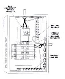 generator onan wiring circuit diagram generator free engine image for user manual