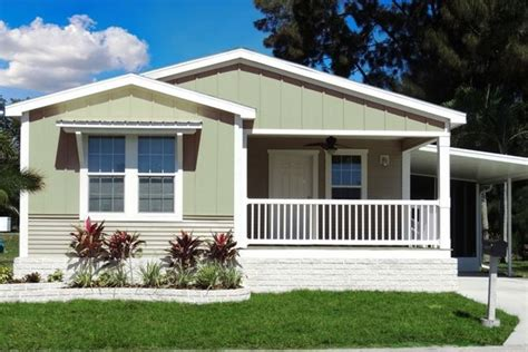 mobile home for sale in margate fl id 545201