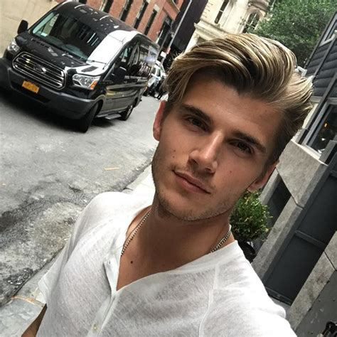 haircuts bryant arkansas 26 best twan images on pinterest celebrities cute boys