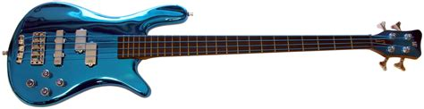 Colored Guitar by Blue Guitars Blue Colored Guitars Blue Stained Guitars