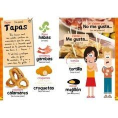 espagnol le guide espagnol le guide de conversation des enfants poussin voyageur