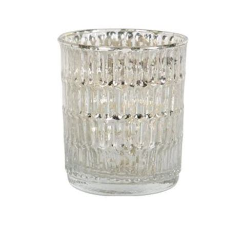 Home Depot Mercury Glass L by Company S Coming Shop By Room The Home Depot