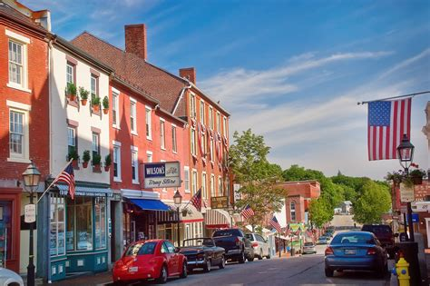 towns near me 50 best small town main streets in america top value reviews