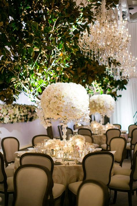 indoor garden wedding reception ideas reception d 233 cor photos indoor garden reception inside