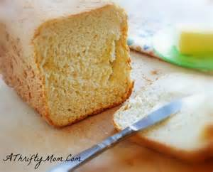 Bread Machine Dough Recipe Sour Dough Bread Money Saving Recipes Best Bread