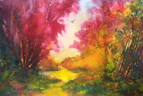 acrylic painting awesome abstract acrylic painting ideas cookwithalocal