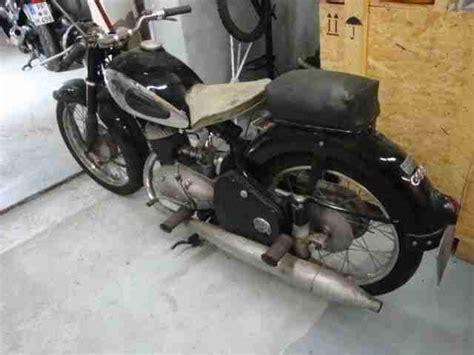 Dkw Motorrad Bilder by Dkw Motorrad Bj 1954 Bestes Angebot Und Youngtimer
