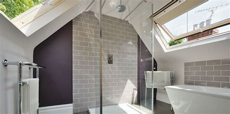 loft conversion bathroom ideas 9 best images about ensuite bathroom loft conversion ideas