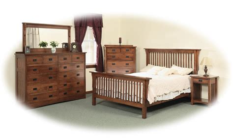 mission style king size headboard california king mission style frame bed with headboard