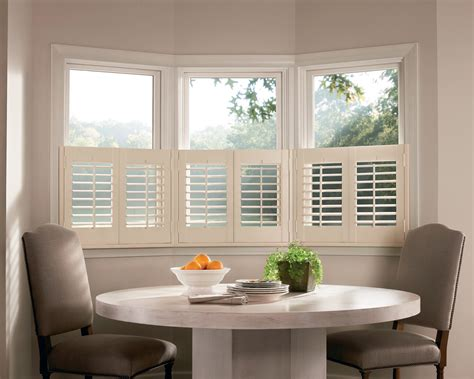Wooden Shutters Interior Home Depot by Blinds For Kitchen Windows 2017 Grasscloth Wallpaper