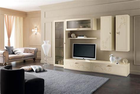 arredamento casa soggiorno cucine componibili arredamento soggiorno e spar